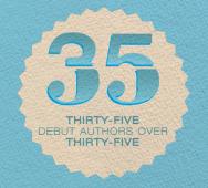 35logo