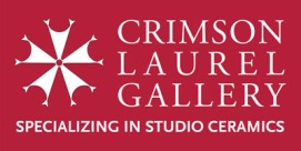CrimsonLaurel-Banner