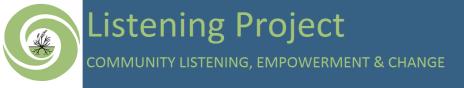 listeningprojectheader200x1050_002